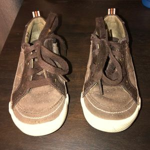 Other - GC Stride Rite shoes